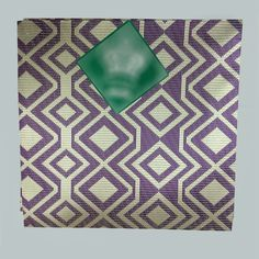 Find More Fabric Information about New fashion Nigerian African Wedding Party Head Tie Wrap Scarf ,African wedding geles Aso Oke  LXLAS 2 10,High Quality nigerian head wrap,China african wrap Suppliers, Cheap african gele from Freer on Aliexpress.com