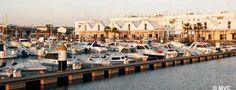 Isla Cristina Marina - Search property for sale in Isla Cristina http://girasolhomes.co.uk/properties/location-6174-isla-cristina