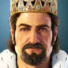 Forge of Empires APK FREE Download - Android Apps APK Download