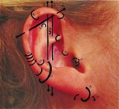 Body jewelry – Place Your Jewelry Right Where You Want It