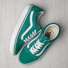 114 Best Shoes✨✨ images | Cute vans, Shoes, Vans shoes