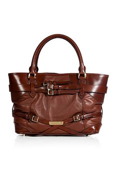 df379edcdea2 Burberry london New Handbags
