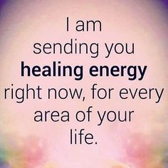 Sending everyone healing energy! ♀️✌ #energy #healing #heal #mind #body #spirit #soul #healer #lightworker #empath #affirmation #quotesandsayings #quote #quotes #instaquote #vibration #spiritual #love #life #happy #happiness