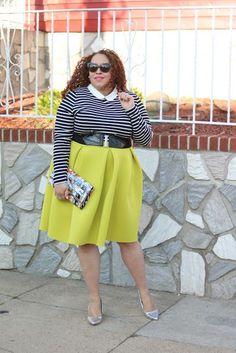 c6394a5f51b Plus size Church wear · Plus Size Fashion for Women Plus Size Work