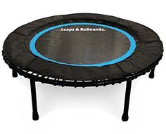Best 25 Trampoline Safety Ideas On Pinterest Pool