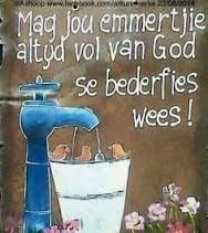 emmertjie altyd vol van God se bederfies __[AShooP-Tuinkuns/FB] Happy Birthday Images, Birthday Pictures, Birthday Quotes, Birthday Wishes, 90th Birthday, Birthday Greetings, Teddy Beer, Lekker Dag, Diy Pallet Wall