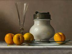 by Johan de Fre (artist)