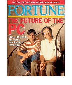 Steve Jobs cover (5)