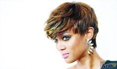 Tyra Banks returning as host of 'America's…