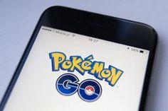 Pokemon Go hit 50x traffic target putting Google to the test     - CNET  Enlarge Image  Demand for Pokemon Go was so great it tested Googles behind-the-scenes systems.                                              Jaap Arriens/NurPhoto/Getty Images                                           Online traffic for Pokemon Go was 50 times greater than expected severely testing a new way of dealing with cloud services at Google.   Thats according to a blog post by Luke Stone Googles director of…
