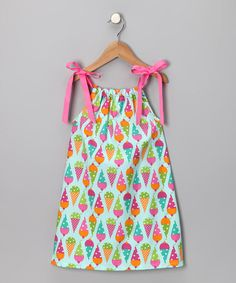 Sweet summer:) Pattern Play Collection on #zulily today!