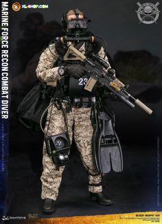 Desert Camo Plate Vest Mini Times Action Figures SEAL Team SF 1//6 Scale