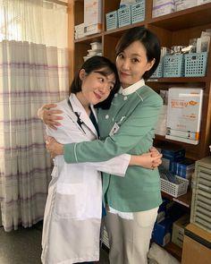 Romantic Doctor, The Thing Is, The Marketing, Getting Things Done, Korean Drama, Season 2, Kdrama, Korean Actors, Korean Idols
