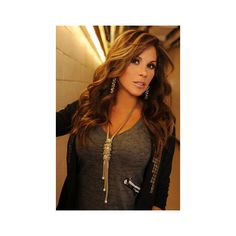 Mickie James 2012 Singing 1000+ ideas about Mick...