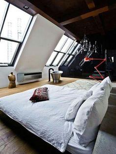 18x droomslaapkamers | ELLE Decoration NL