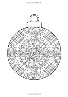 Copic Coloring Pages On Pinterest