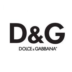 Dolce & Gabbana Debut Haute Couture in Sicily