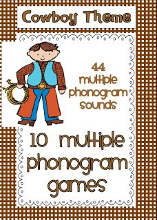spell words with letters 45 best kindergarten reading images on 497