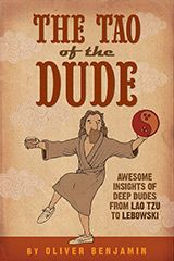 Dudeism - The Religion of The Big Lebowski | Free online ordination as a minister at Dudeism