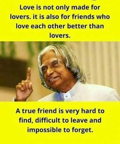 This a universal truth apj quotes, people quotes, true quotes, words quotes, Apj Quotes, Life Quotes Pictures, Truth Quotes, Words Quotes, Wisdom Quotes, Best Quotes, Wife Quotes, Friend Quotes, People Quotes