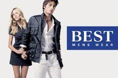 @Karri Best Menswear SALE NOW ON! @Liffey Valley Shopping Centre
