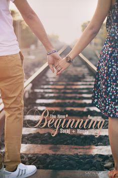 Don't let me go! Photo by Satnam Photography, Unjha #weddingnet #wedding #india #indian #indianwedding #weddingdresses #mehendi #ceremony #realwedding #groomsmen #bridesmaids #prewedding #photoshoot #photoset #hindu #sikh #south #photographer #photography #inspiration #planner #organisation #invitations #details #sweet #cute #gorgeous #fabulous #couple #hearts #lovestory
