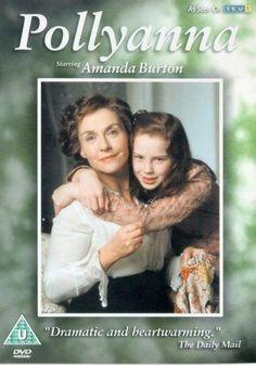 Enchanted Serenity of Period Films: Edwardian Period Films Sarah Harding, Period Drama Movies, Period Dramas, Old Movies, Great Movies, Irish Movies, Netflix Movies, Watch Movies, Disney Movies
