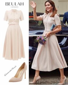Princesa Mary, Princesa Real, Crown Princess Mary, Princess Style, Bold Fashion, Royal Fashion, Style Fashion, Denmark Fashion, Princess Marie Of Denmark