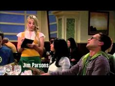 Loved watching this! Thanks to whomever made it! :) Sheldon's Laugh Compilation - The Big Bang Theory