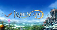 Knowing that a lot of people at this time are willing to know workable ways that they can use to earn money in runescape, we've begun this multi-part series to reveal the methods everyone should  know in order to make money in runescape including methods to make runescape  gold.