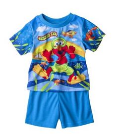 3a448f6b9a49 200 Best Baby Boy Sleepwear and Robes images