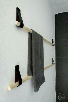 Fürdőbe...helytakarékos...ötletes...