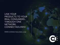 If you are looking for the Best Affiliate Marketing Companies then Connect Adlinks Limited is the name that should come to your mind first. Affiliate Marketing, Digital Marketing, Connection, Link, Products, Gadget