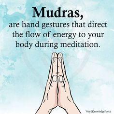 51 Ideas yoga quotes kundalini for 2019 Chakra Meditation, Kundalini Yoga, Pranayama, Mindfulness Meditation, Face Yoga, Qigong, Yoga Quotes, Best Yoga, Yoga Inspiration