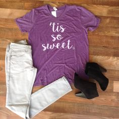 Love thecolor of this Hymn Cotee! 💜 we have a very limited supply so don't wait to order! Available in small, medium, large, and XL. $25 | Shop this product here: http://spreesy.com/shopthelittleblackdress/197 | Shop all of our products at http://spreesy.com/shopthelittleblackdress    | Pinterest selling powered by Spreesy.com
