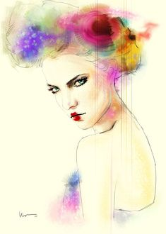 Floyd-Grey-Illustration-Fashion-4