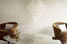 Zoffany Quartz Collection   #Wallpaper #interiordesign