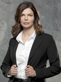 jeanne tripplehorn naked waterwourld