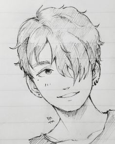new ideas for drawing sad people faces – Art Sketches Sketches, Drawing People, Anime Drawings Boy, Anime Drawings Sketches, Drawings, Drawing Sketches, Art, Anime Drawings, Cool Drawings