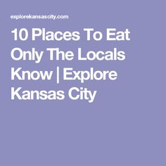 how to take the kc streetcar with kids to see everything in downtown kansas city for free. Black Bedroom Furniture Sets. Home Design Ideas