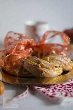 kringle-calabaza-nueces2