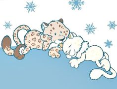 tinkesilvermist:  NICI:) Clipart, Painting & Drawing, Snoopy, Sketches, Smile, Comics, Drawings, Cats, Animals
