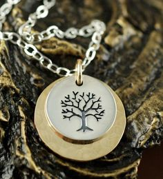 Hand Stamped Jewelry by www.anniereh.com  https://www.facebook.com/media/set/?set=a.443823209033655.1073741825.109291979153448&type=3