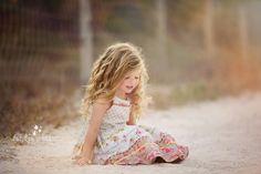 Aniston »Sandra Bianco Photography