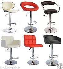bar stools - Google Search