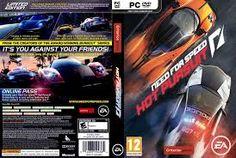 AGORA SIM EU JOGO: Need for Speed Hot Pursuit