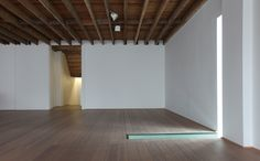 Gallery Renovation Heusden-Zolder 1996