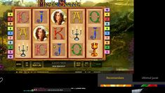 Casino /Slots /Free spins /Bonus hunt Best Casino, Spinning, Slot, About Me Blog, Free, Instagram, Hand Spinning, Indoor Cycling