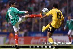 Cuartos de final del Premundial #seleccionmexicana #mexico #futbol #soccer #sports