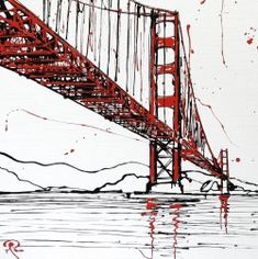 Paul Kenton Architecture Portfolio, Landscape Architecture, Paul Kenton, Cityscape Art, City Illustration, Art Courses, A Level Art, Collaborative Art, Urban Sketchers